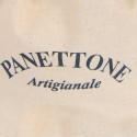 Sacchi Porta Panettone prodotto artigianale