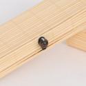 Bamboo Box con crema