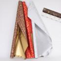 Rotoli Carta Regalo Natale insieme
