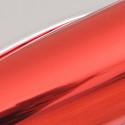 Fogli regalo Metal rosso