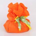 Tondi TNT Bilato arancio
