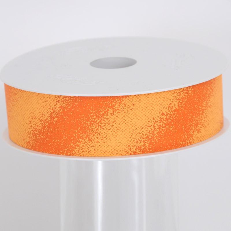 Nastri TNT Sfumati arancio
