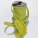 Nastri Decor oliva