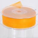 Nastri Organza Animata arancio