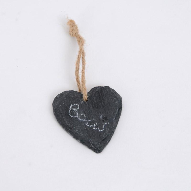 Lavagnette cuore piccolo