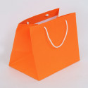 Shopper Speciali arancio