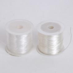 Rocchette filo nylon o elastico