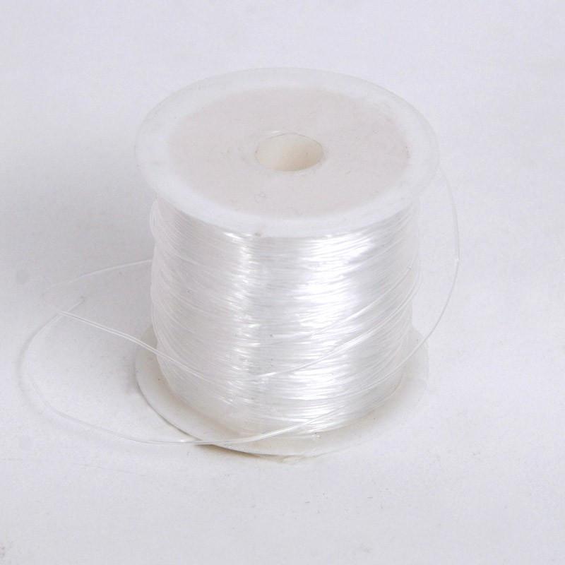 Rocchette filo nylon