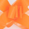 fiocchi strip verde arancio colore
