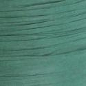 Nastri Rafia di Carta verde