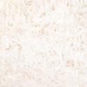 Paglietta Mini Confezione bianca