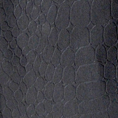 Borsine  Coccodrillo nere