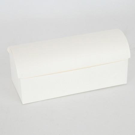 Bauletto Cartoncino 23x10x10