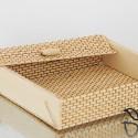 Scatoline Bamboo