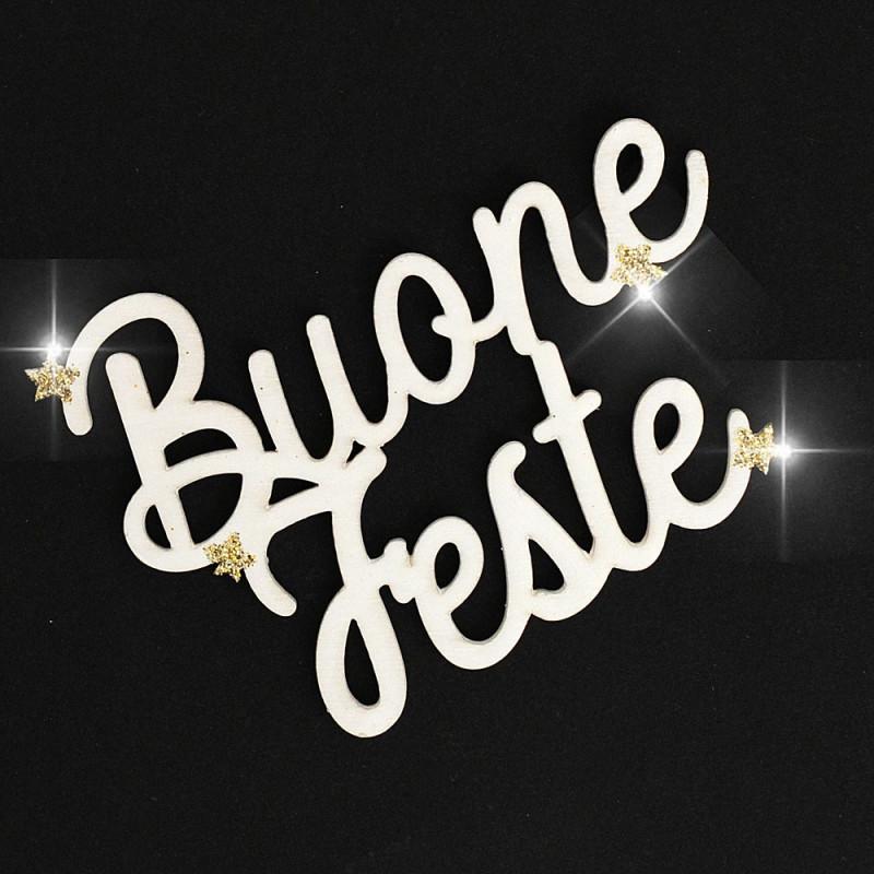Buone Feste