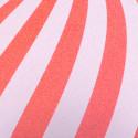Palle Natalizie glitterate soffitto circus