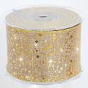 Nastri Super Glitter Fascia larga