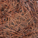 Paglietta di legno Colorata 200/250 gr cuoio