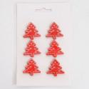 Albero Di Natale Stickers