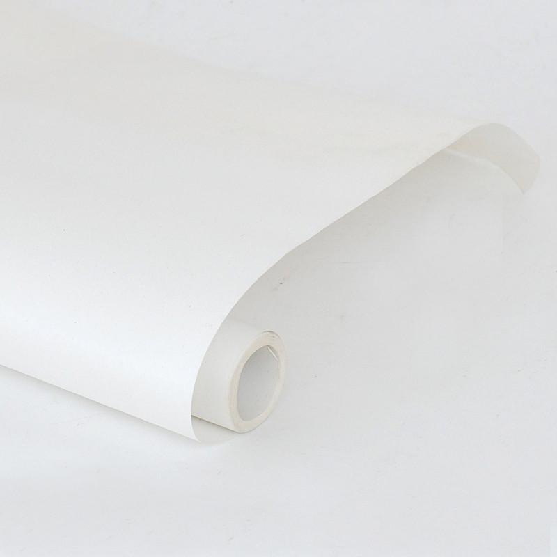 Rotoli Carta bianca