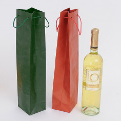 Shopper Vino Trevisane