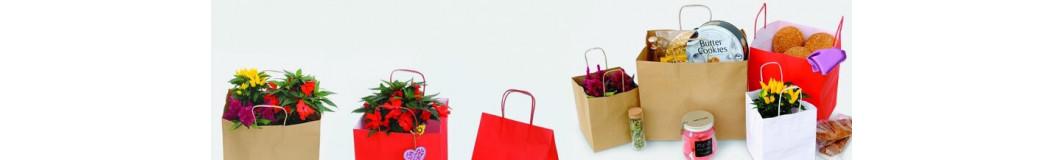 borse sacchetti contenitori asporto