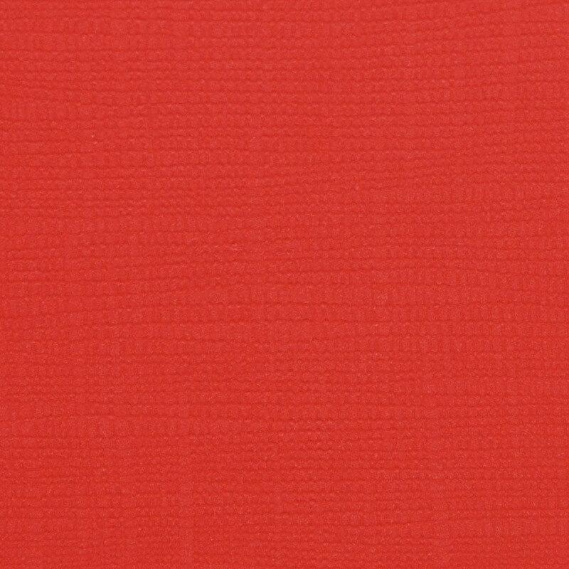 Seta Red