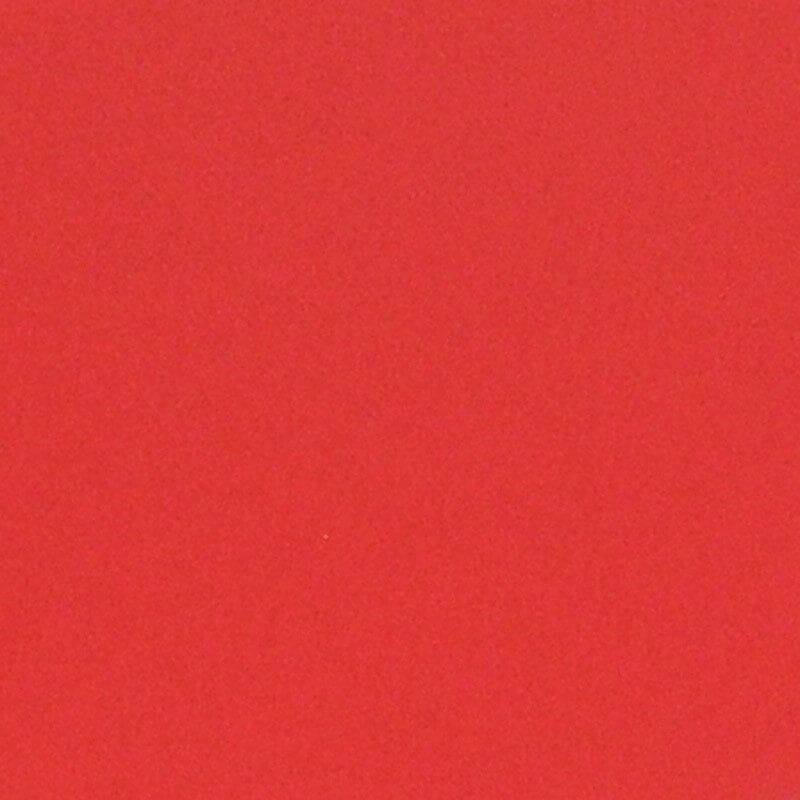 lino rosso