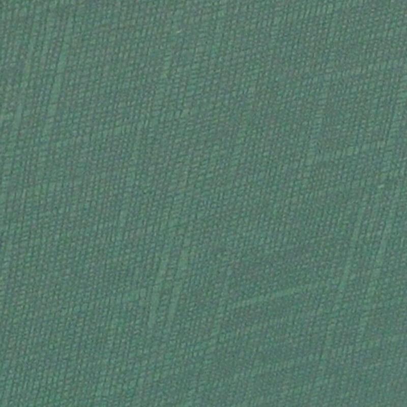 seta verde