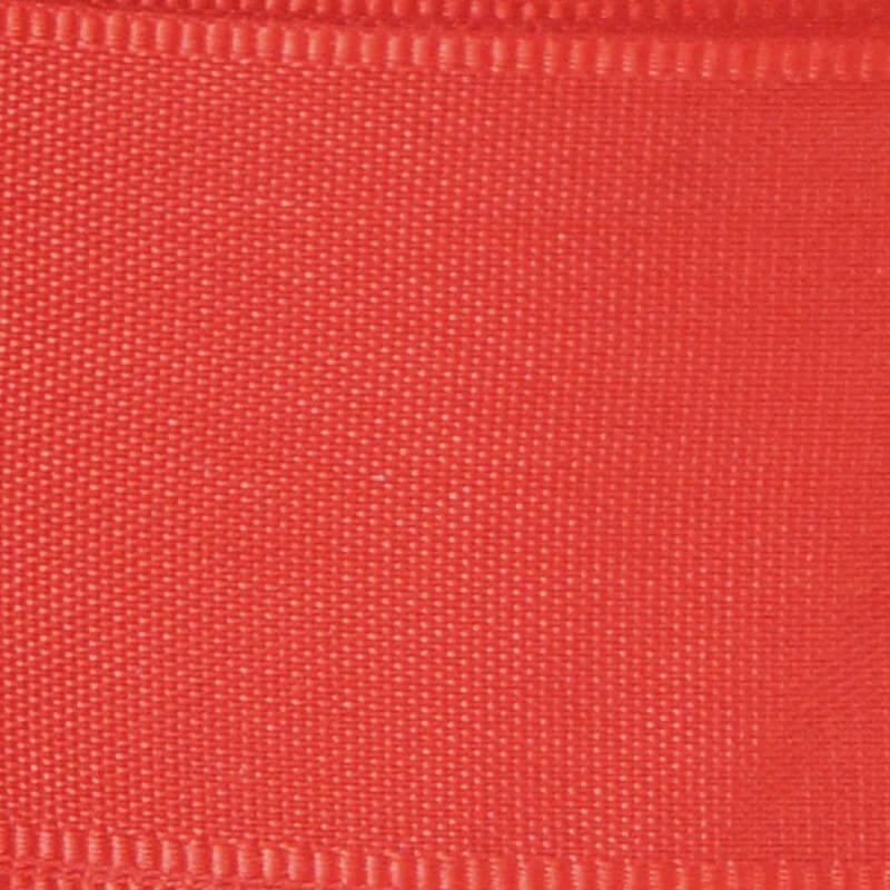 rosso 609