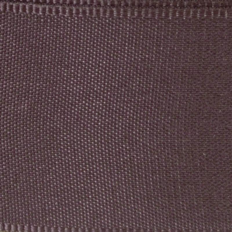 marrone 523