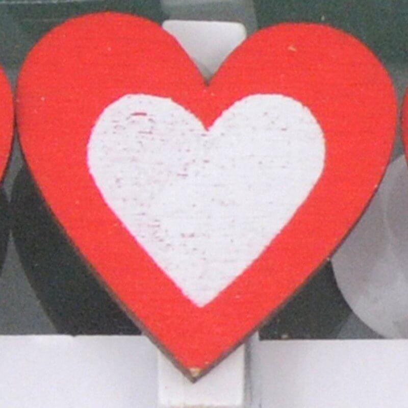 cuore 4,8 cm
