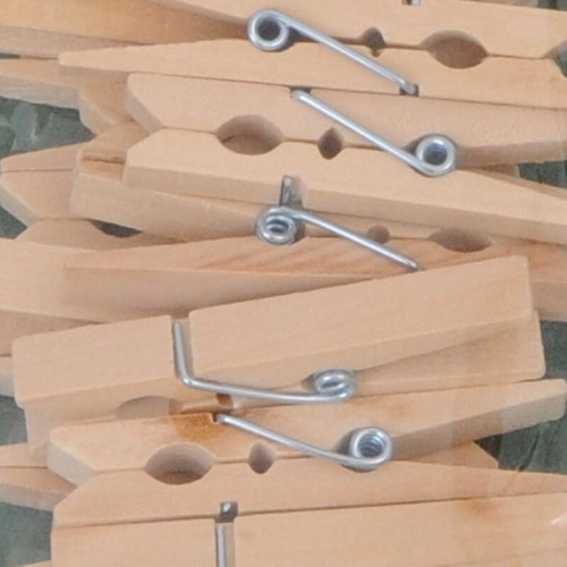 legno 24