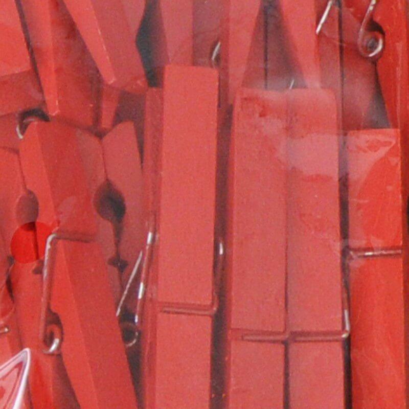 rosso 24