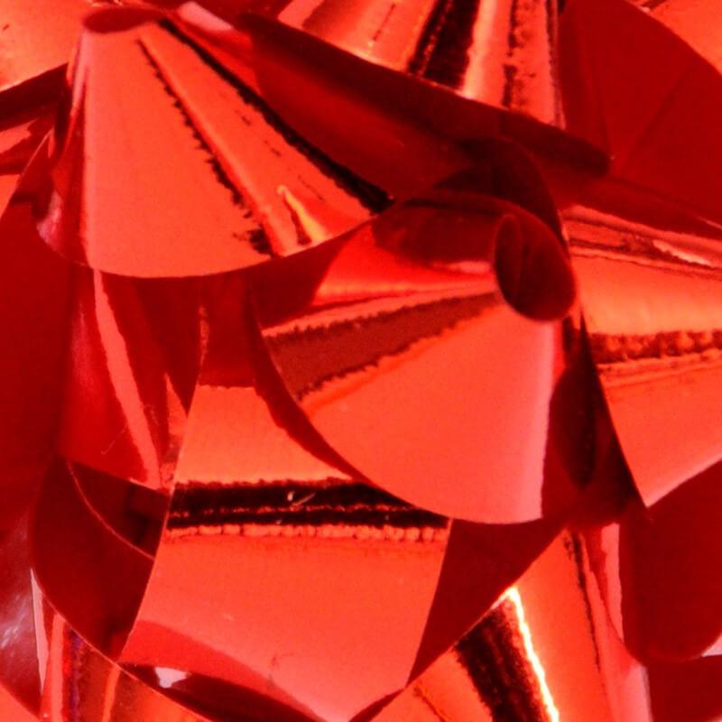 rosso 07