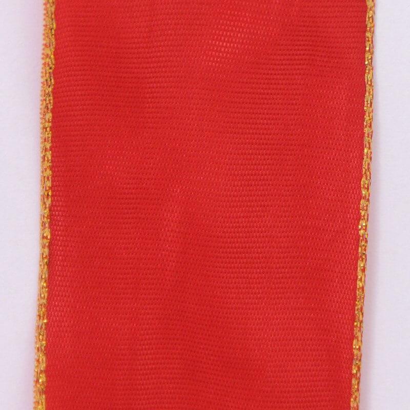 rosso 709