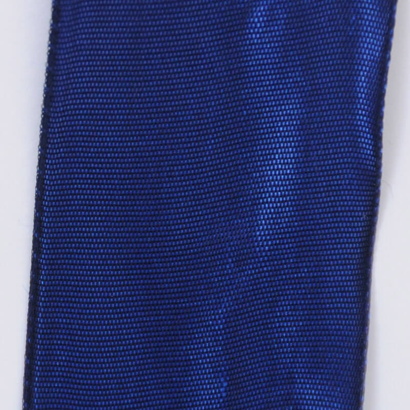 blu 244