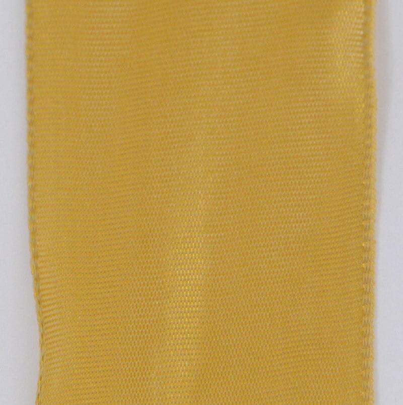 oro 344