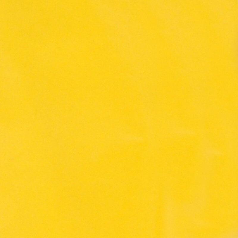 giallo 410