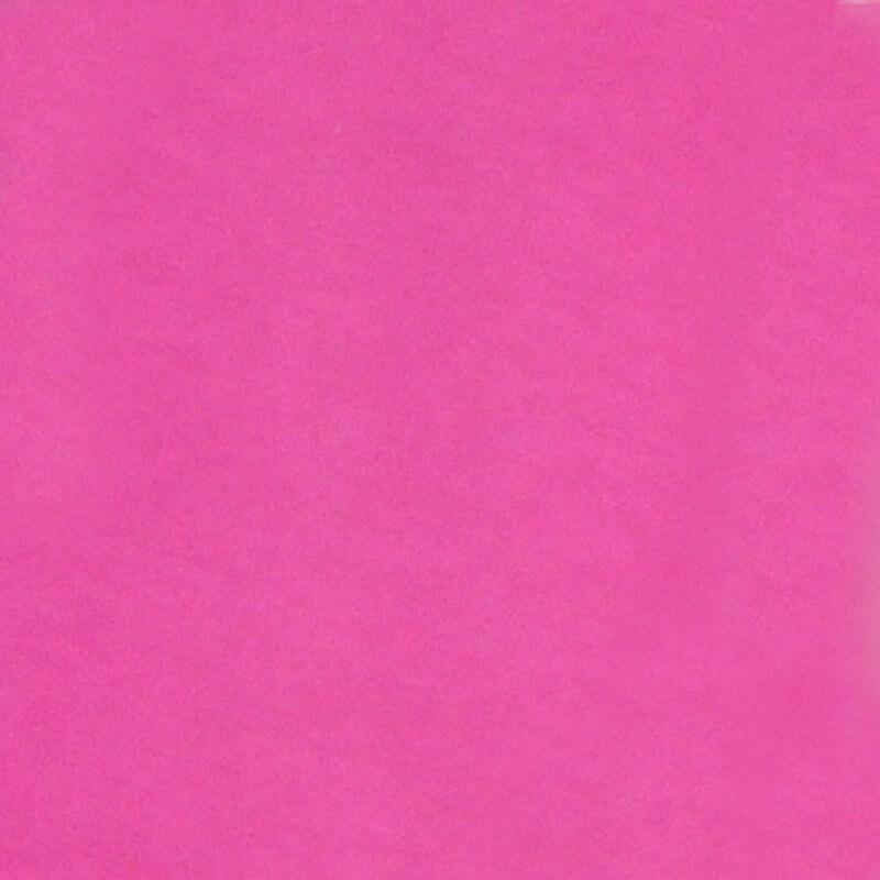 pink 547