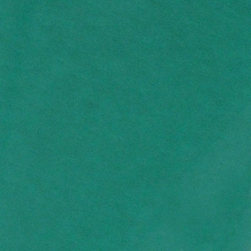 verde scuro 560