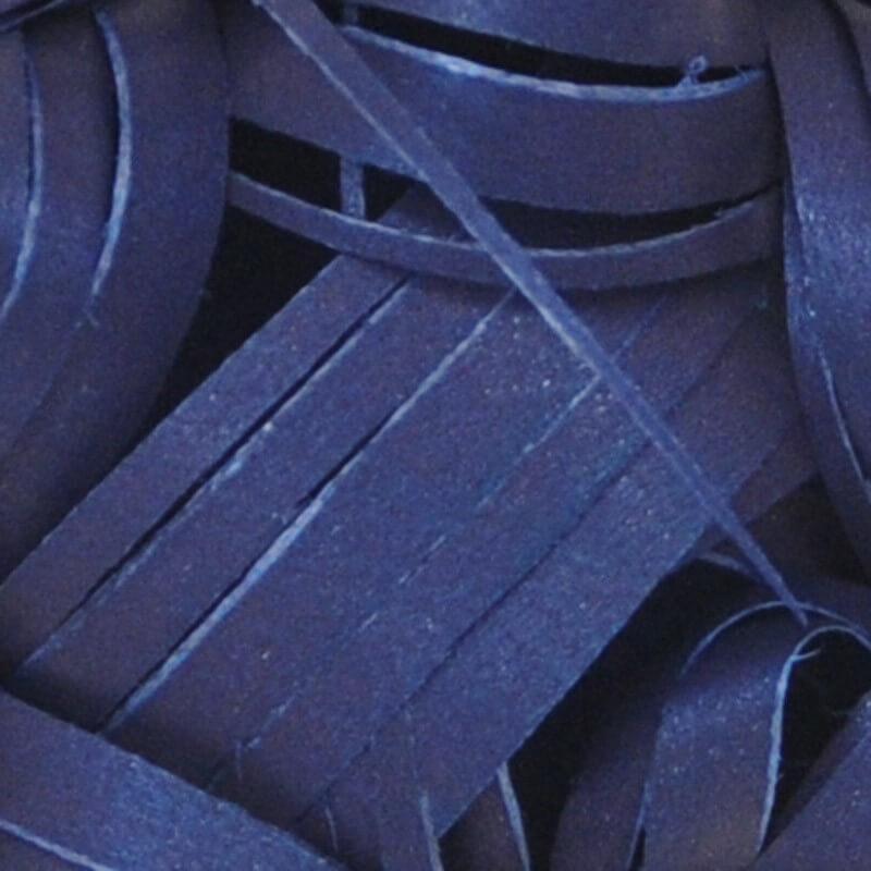 blu scuro 37