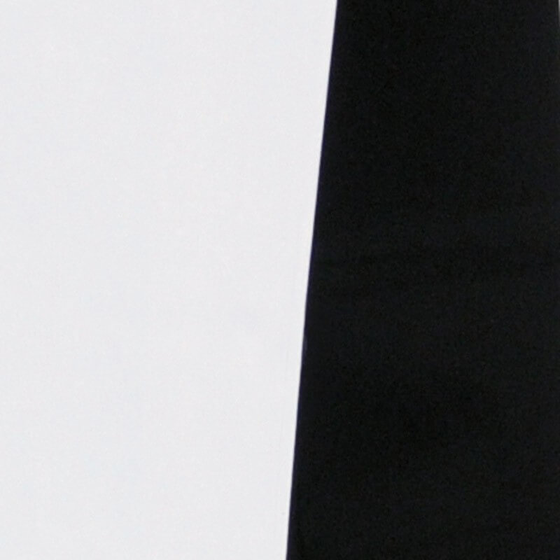 bianco-nero
