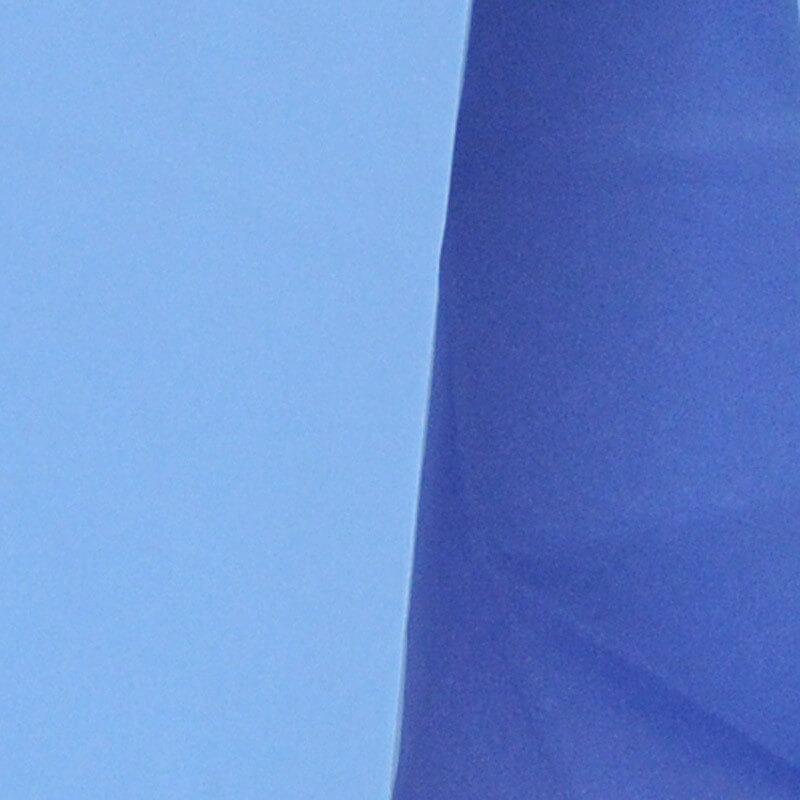 azzurro-blu