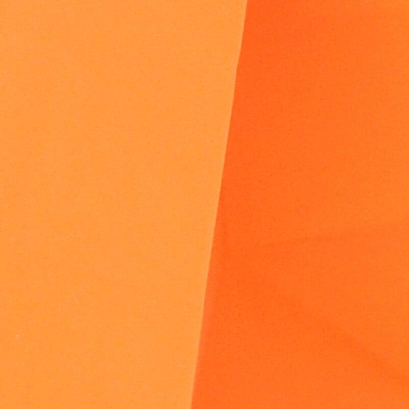 orange-arancio