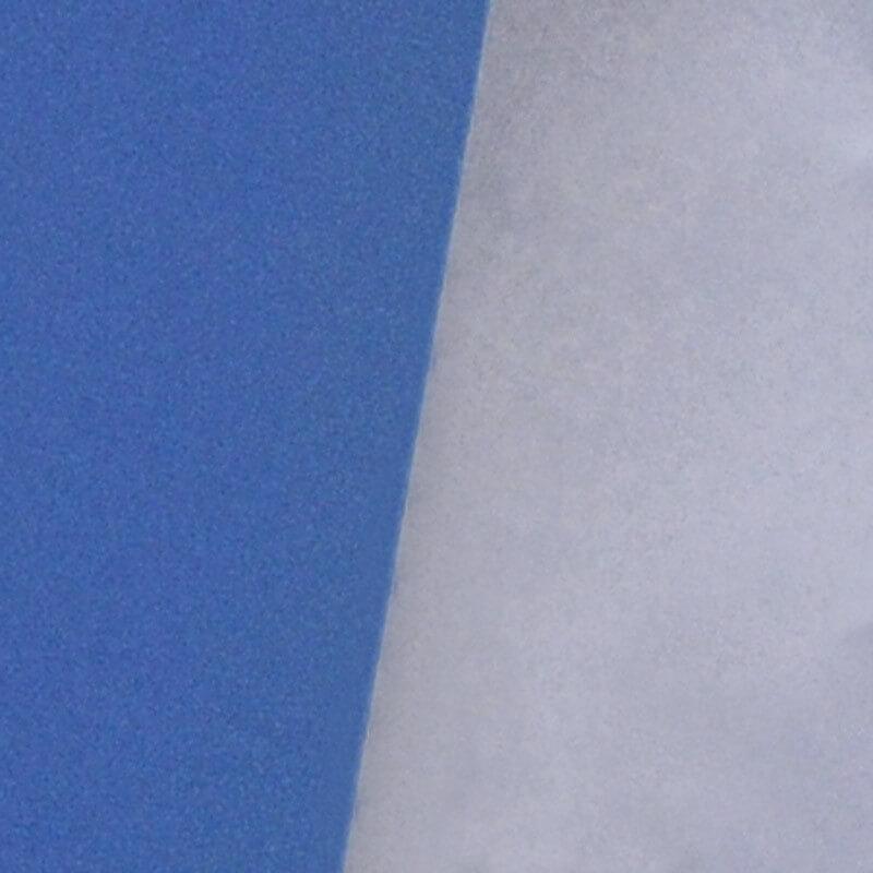 blu-argento