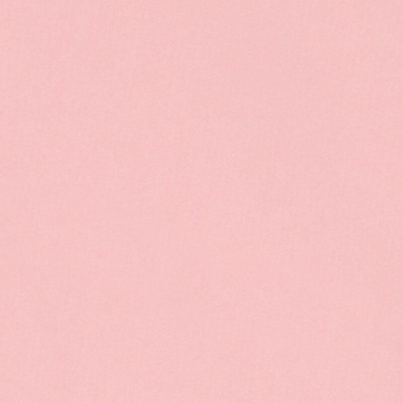 rosa confetto 11