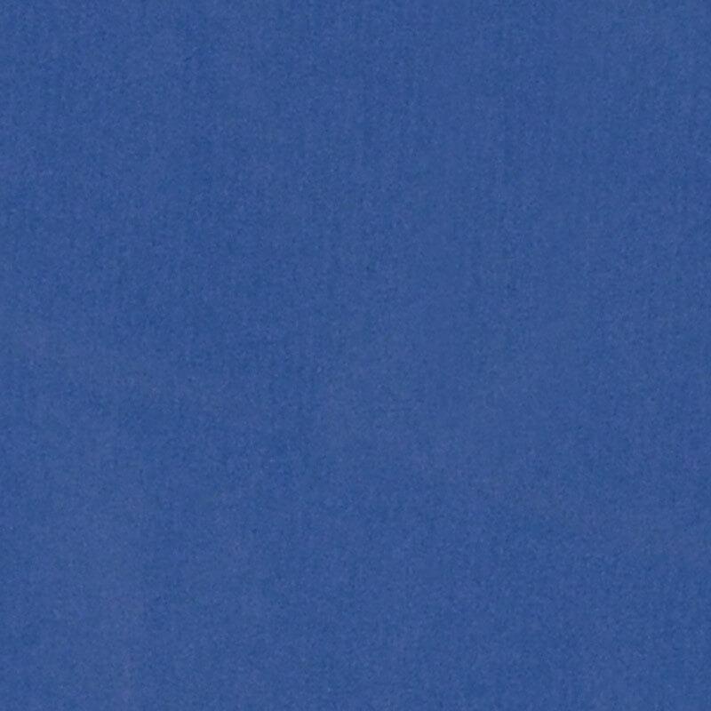 blu 02