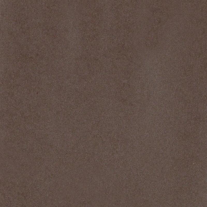 marrone 12