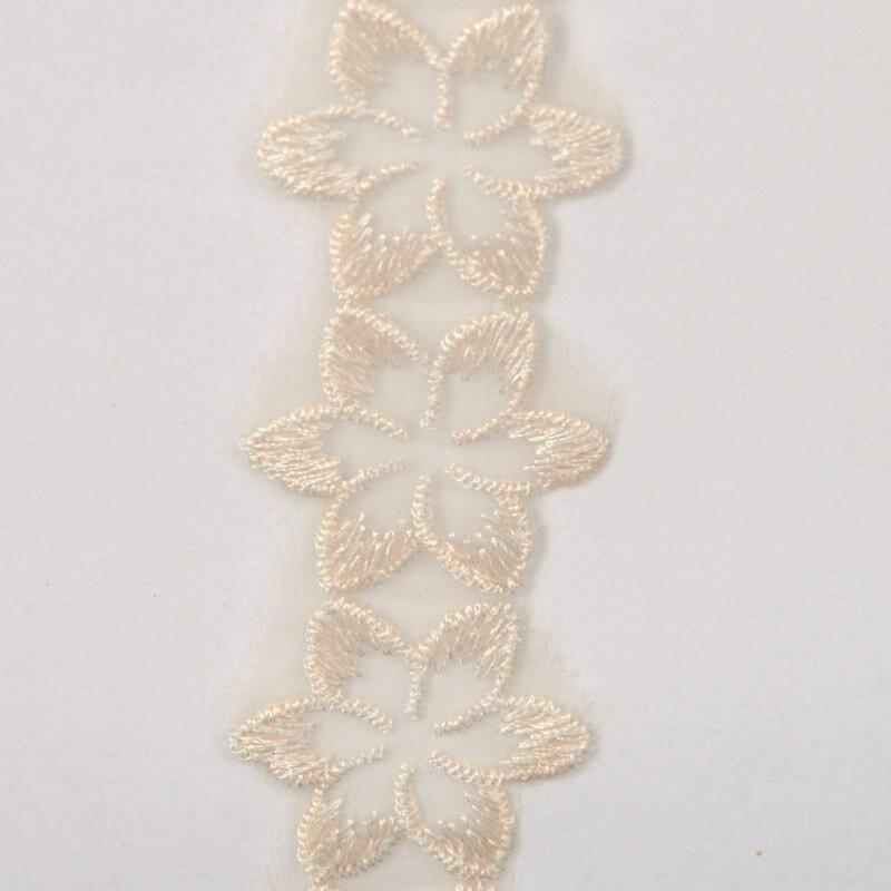 flower crema